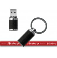 HOGO BOSS Clé USB Advance 16Gb  :   HAU598