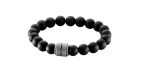 BRACELET RUSH B10 ZEADES GRAPHIC BLACK