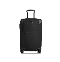 TUMI MAROQUINERIE BAGAGE A MAIN INTERNATIONAL EXTENSIBLE  4 Roues –ref  22060D2