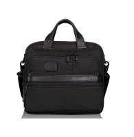 TUMI  PORTE DOCUMENTS  EXTENSIBLE ORDINATEUR 13'' : réf   26120D2