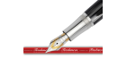 STYLO MONTEGRAPPA  PLUME EXTRA 1930