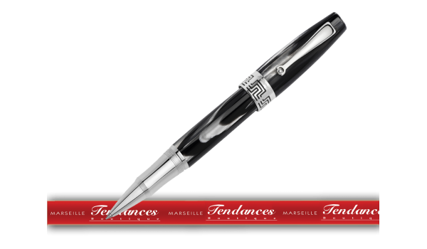 STYLO MONTEGRAPPA  ROLLER EXTRA 1930