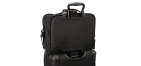 TUMI PORTE DOCUMENTS EXTENSIBLE POUR ORDINATEUR T-Pass® : réf  26145D2