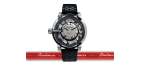 MONTRE S.T. DUPONT HYPERDOME - BE DARING  065108W