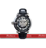 MONTRE S.T. DUPONT HYPERDOME - BE BOLD  .065109W
