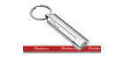 ST DUPONT COUPE CIGARE MAXI JET CHROME ref 003263