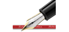 STYLO MONTBLANC PLUME MEISTERSTUCK LE GRAND. réf : 13661