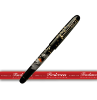 "STYLO NAMIKI PLUME TRADITION  ""NAMIKI "" MONT FUJI ET VAGUE"""
