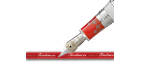STYLO MONTEGRAPPA  PLUME  A Night at the Opera Limited Editions