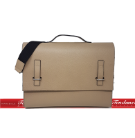 PINETTI CARTABLE LIVERPOOL TAUPE  ref 276029048